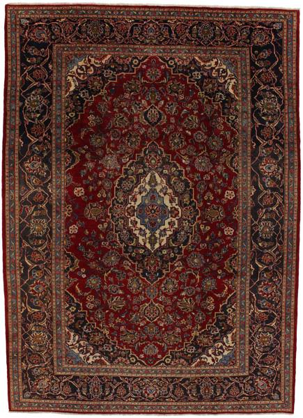 Kashan Tappeto Persiano   cls1235-398   CarpetU2