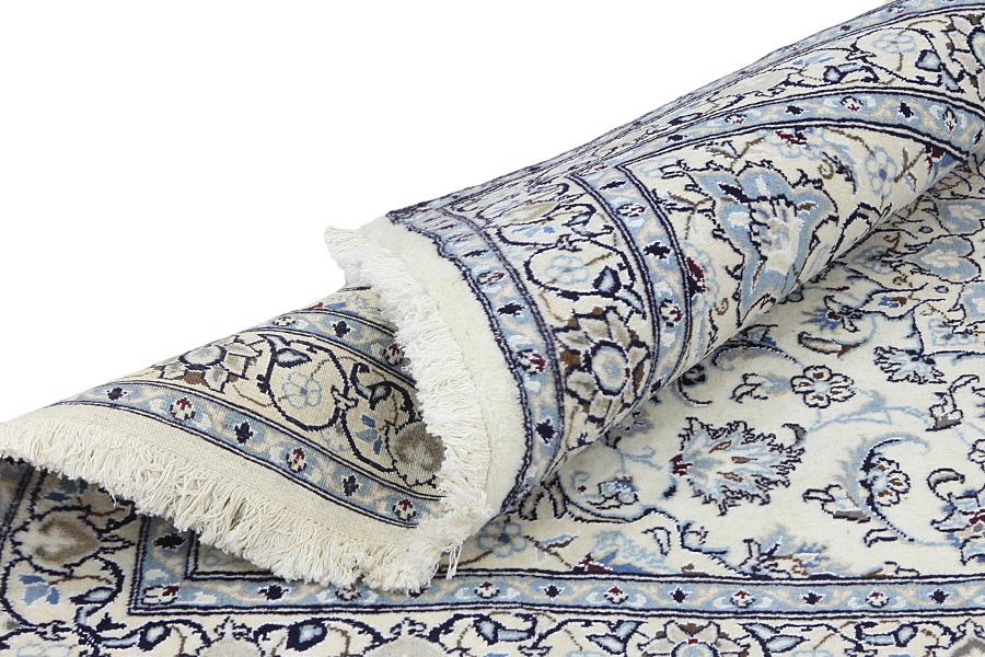 nain tabas tappeto persiano | clsp200-8211 | carpetu2