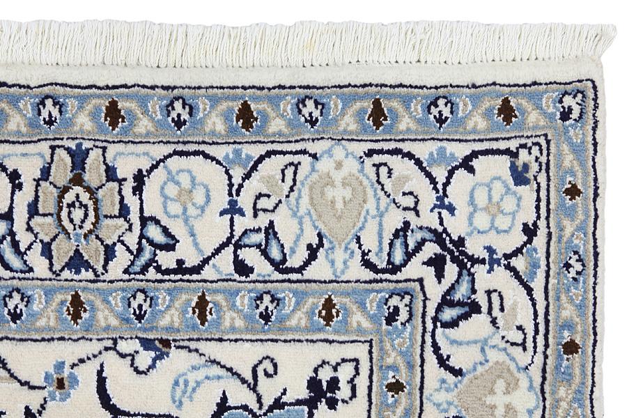 nain tabas tappeto persiano | clsp216-8014 | carpetu2