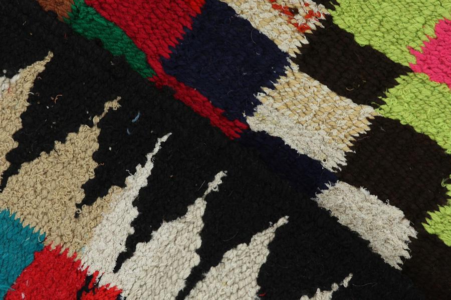 Tappeti Kilim Afgani : Qashqai kilim klm5095 93 carpetu2