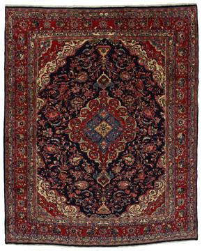 Tappeti Persiani su CarpetU2 - Tappeti Persiani Prezzi | 3