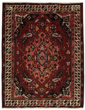 Tappeti Persiani su CarpetU2 - Tappeti Persiani Prezzi