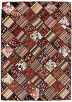 Tappeto Patchwork  300x214