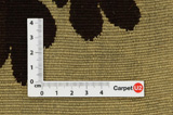 Tapestry French Textile 315x248 - Immagine 4
