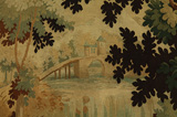 Tapestry French Textile 315x248 - Immagine 5