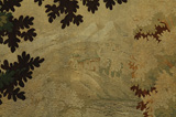Tapestry French Textile 315x248 - Immagine 6